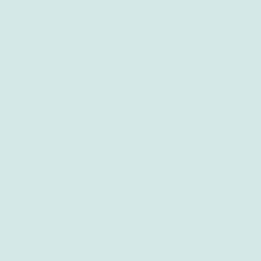 Meterware Duschvorhang Cleanique®