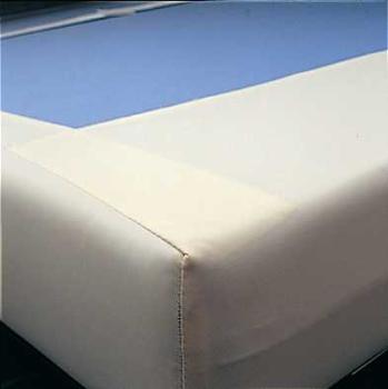 Matratzenschutzbezug 5200 von Atmolon