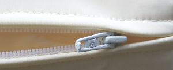 Matratzenschutzbezug 5300 von Atmolon