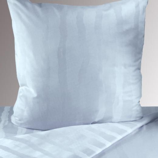 schwer entflammbare Bettgarnitur Standard incl. Bettlaken