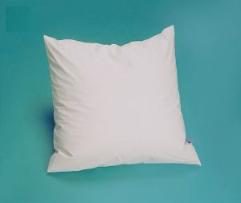 Kissenschutzbezug von Atmolon®