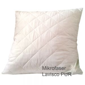 Kissen CAREplus MF Lavisco