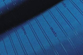 Sichtschutzvorhang aus Trevira® CS BIOACTIVE